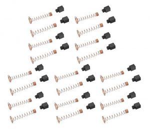 Dremel 275 Multi-Tool (10 Pack) Replacement Carbon Brush