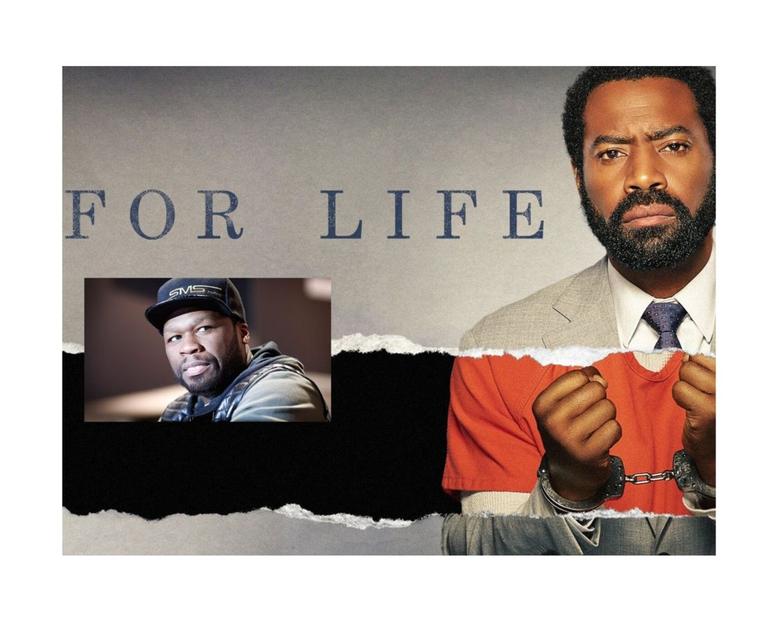 for life tv series