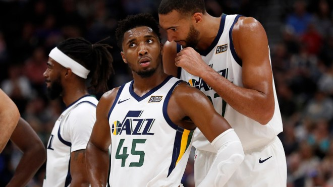 idris elba, and utah jazz players test positive for covid-19