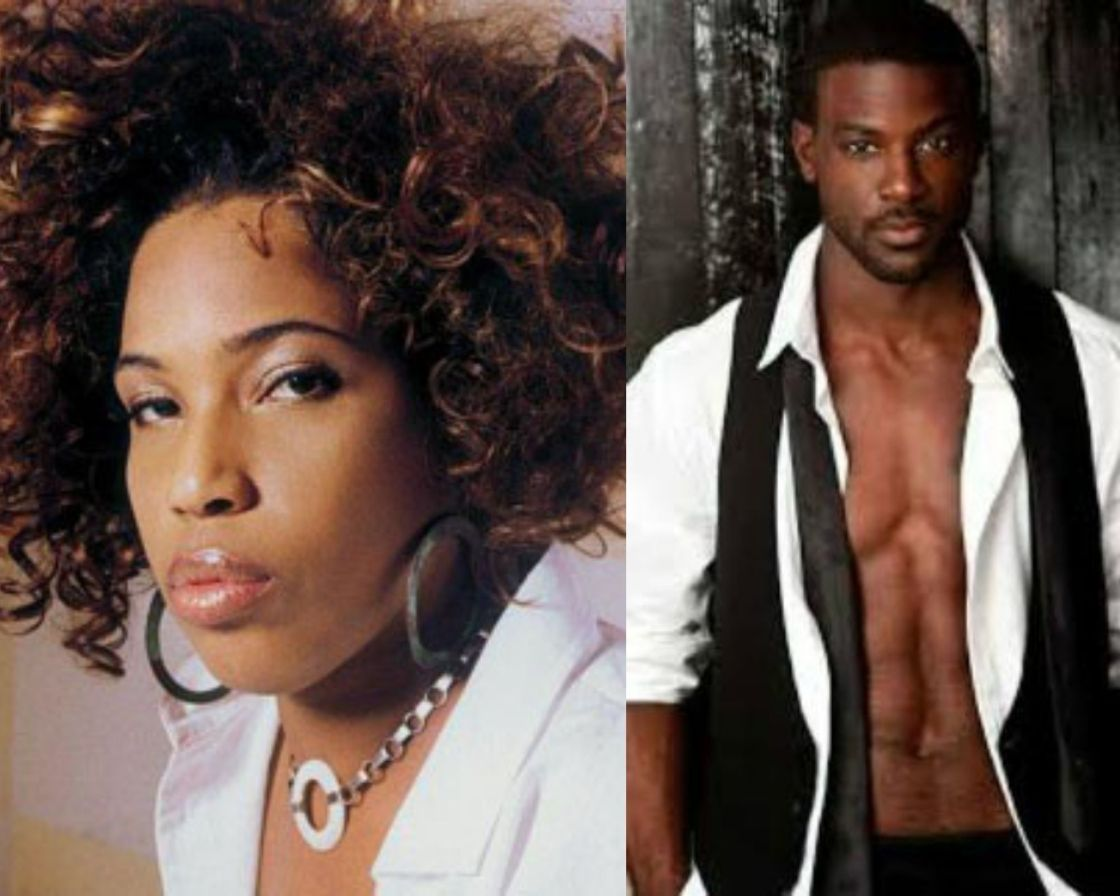 lance gross and macy gray dutch movie 2020
