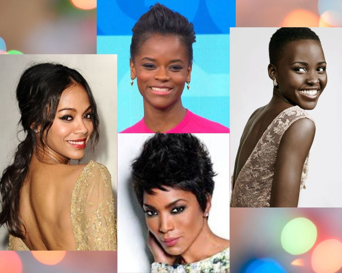 top 12 black stars of 2020 at international box office