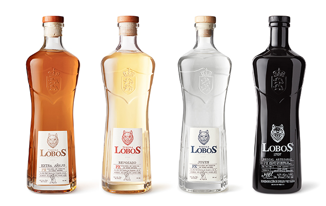 lebron james tequila 4 choices