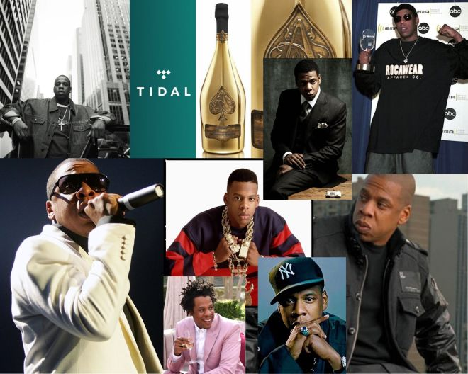 black billionair club jay z