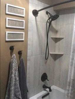 Chelle Interior Design