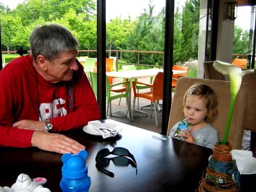 Lunch_grandpa