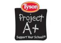 TysonA+