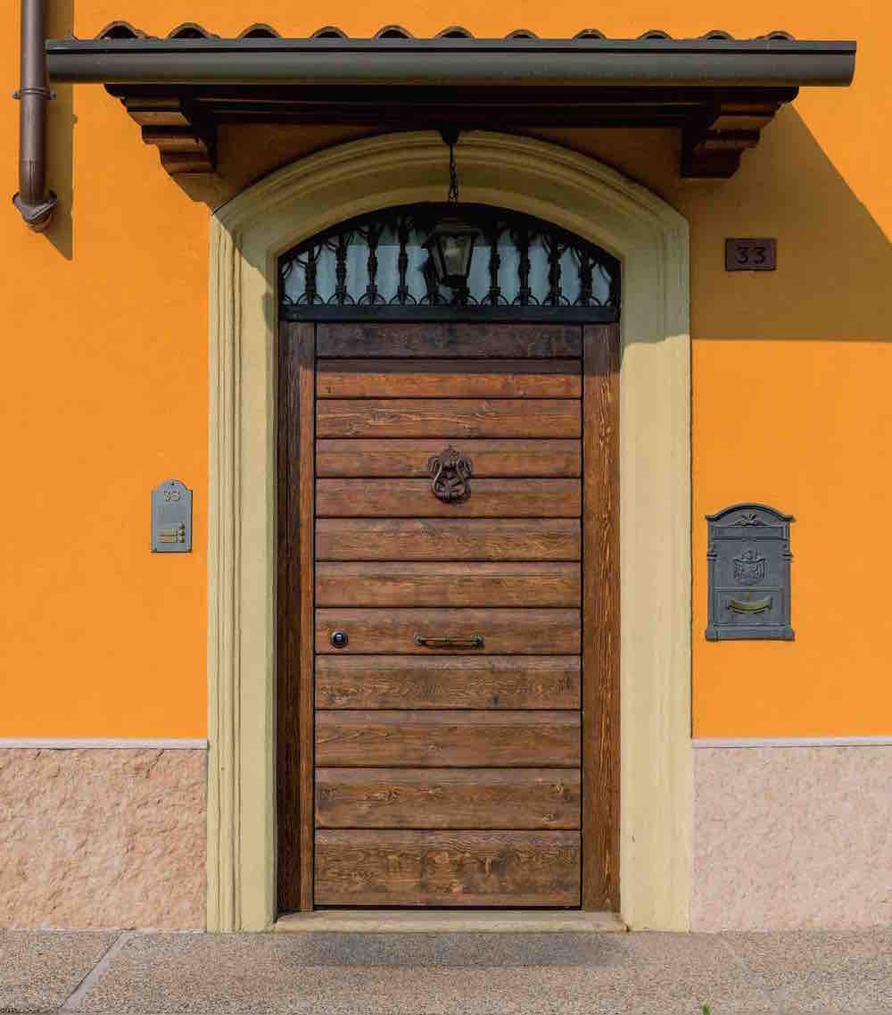 Porta Di Casa è Blindata Porte Blindate Roma Porte Blindate Roma