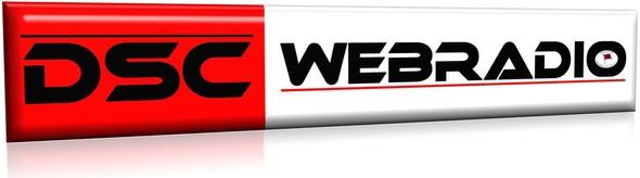 DSC-Webradio sucht Helfer!