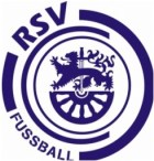 Gegnervorschau: Radeberger SV