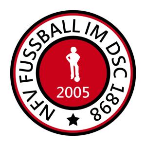 Nachwuchsförderverein Fußball im DSC 1898 e.V.