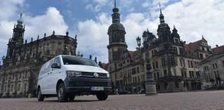 Partner vorgestellt: CarlundCarla.de – Die Kleinbusvermietung