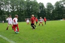 24. Spieltag: SG Weixdorf - Dresdner SC 3:4