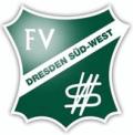 Gegnervorschau & Anfahrt: FV Dresden Süd-West