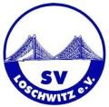 Gegnervorschau & Anfahrt: SV Loschwitz