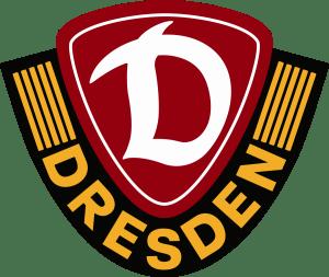 DSC-AMAND-Hallenserie 2019