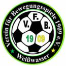 Anfahrt + Corona-Regeln + Gegnervorschau: VfB Weißwasser 1909