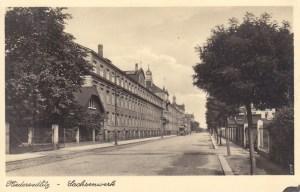 Zutrittsbeschränkung & Einlassbeginn & Gegnervorschau: SV Sachsenwerk Dresden