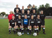 """Serie """"DSC-Geschichte ab 1990"""": Teil 10 = 2010-2012"""