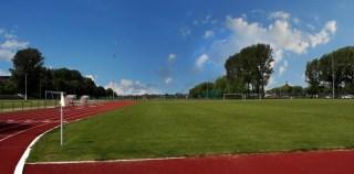 Trebendorf-Heimspiel auf Platz 6