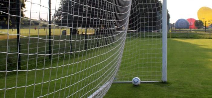 """DSC sagt Nachwuchsturnier """"7. DSC-AMAND-Cup"""" ab"""