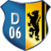 Gegnervorschau: FV Dresden 06 Laubegast