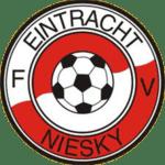 Gegnervorschau & Anfahrt: FV Eintracht Niesky