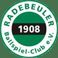 Gegnervorschau: Radebeuler BC 08