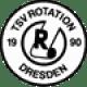 Gegnervorschau & Anfahrt: TSV Rotation Dresden 1990