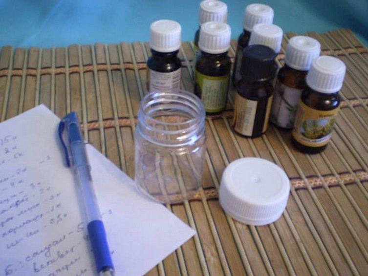 Cara membuat minyak wangi semula jadi. Bagaimana Membuat Minyak Wangi Daripada Minyak Penting Di Rumah 19 Gambar Resipi Untuk Membuat Tangan Anda Secara Semulajadi