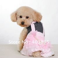 Cute Dog Dresses | Dress The Dog - clothes for your pets!