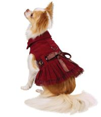 Xsmall Dog Clothes | Dress The Dog - clothes for your pets!