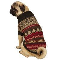 Dog Sweaters For Large Dogs | Dress The Dog - clothes for ...