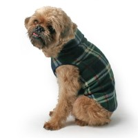 Fleece Dog Sweaters | Dress The Dog - clothes for your pets!