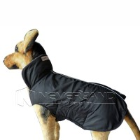 Puppy Winter Jackets | Dress The Dog - clothes for your pets!