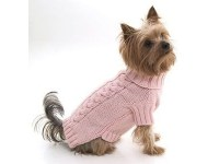 Small Dog Jumper   Dress The Dog - clothes for your pets!