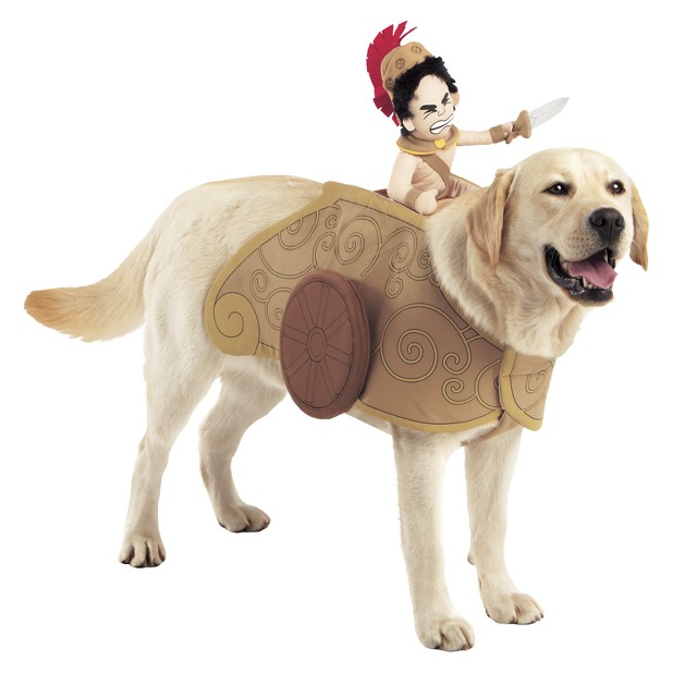 Target Dog Costumes