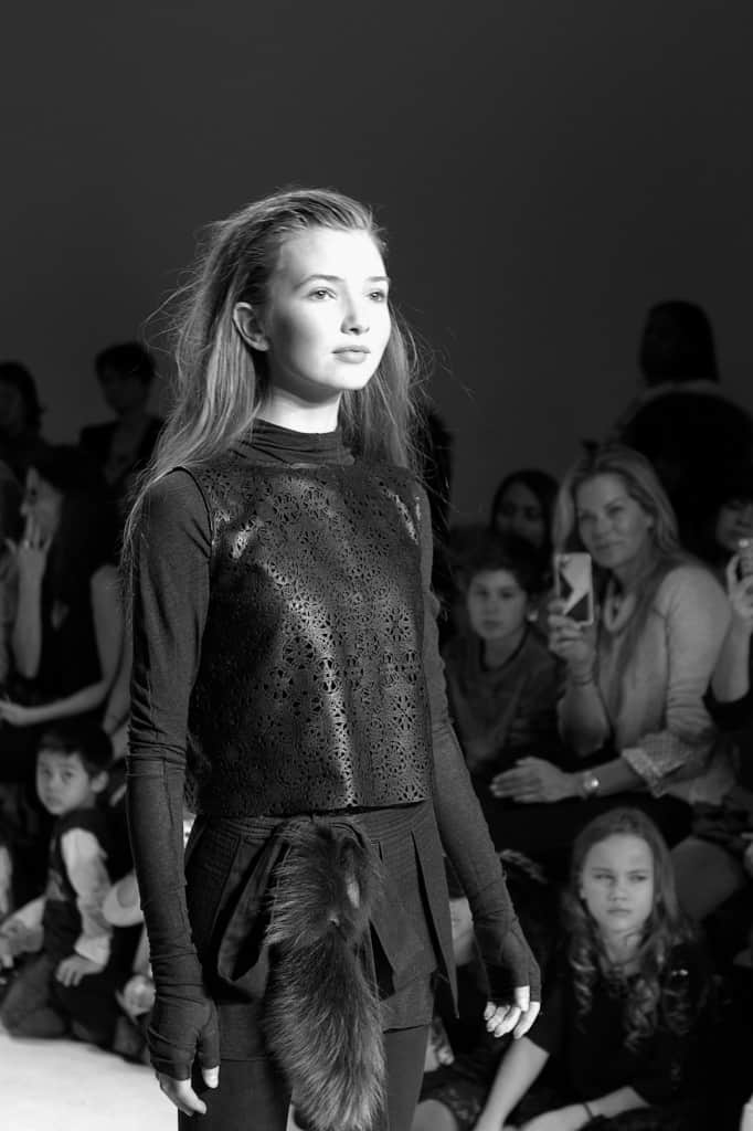 Kids Fashion Winter 2015-16 2