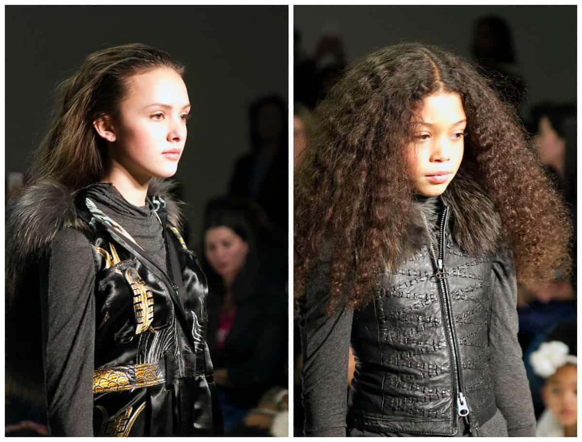 girls' clothing 3