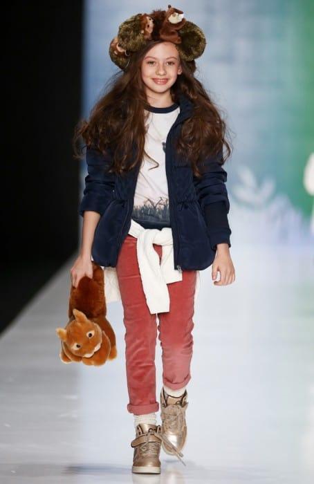 girls' clothing 5