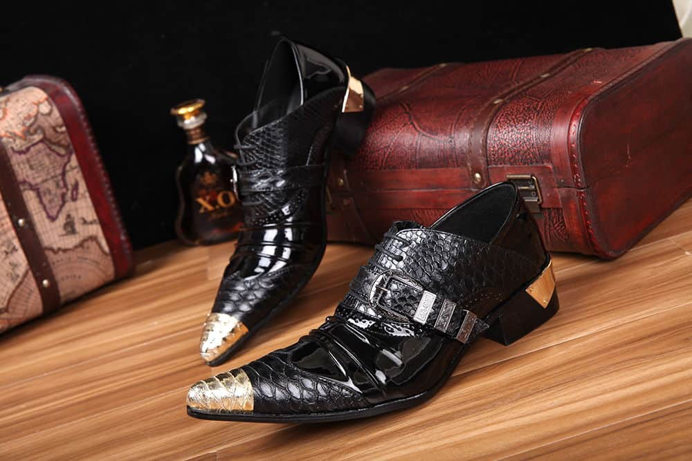 mens-shoes-2017-mens-footwear-trends-and-tendencies-mens-dress-shoes-shoes-for-men-7