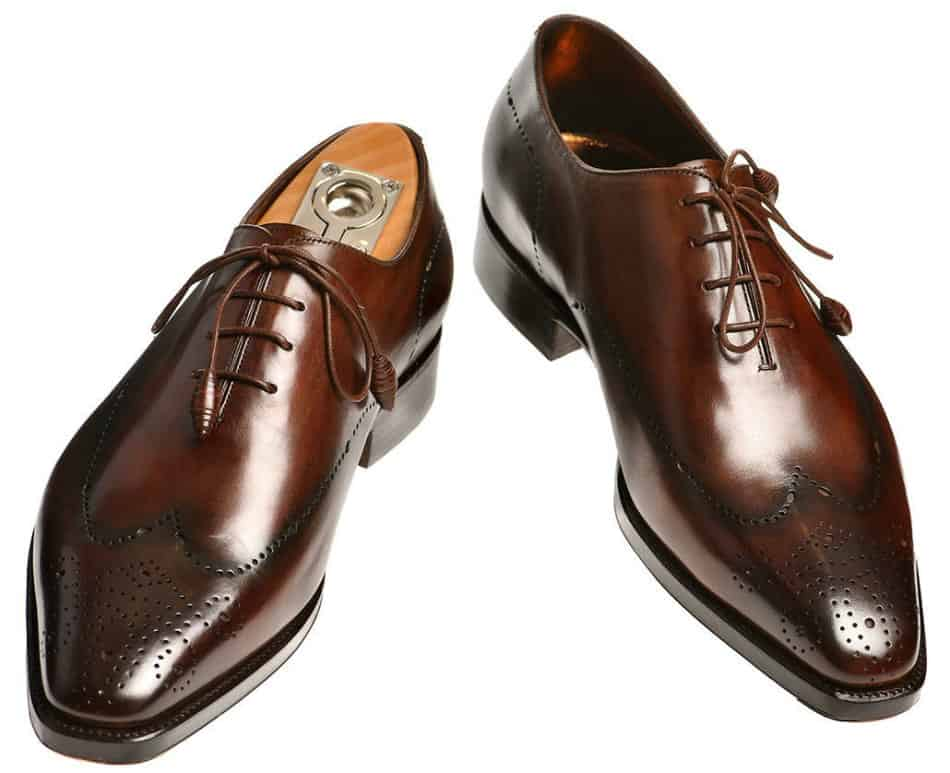 mens-shoes-2017-mens-footwear-trends-and-tendencies-mens-dress-shoes-shoes-for-men