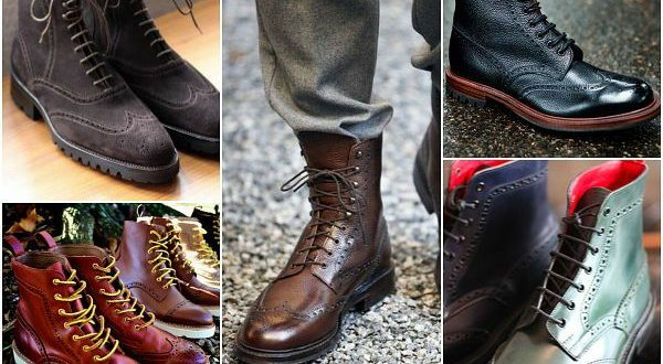 mens-shoes-trends-and-tendencies-2017-mens-dress-shoes-6