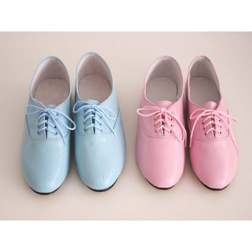 women-fashion-2017-womens-shoes-2017-shoes-for-women-colored-oxfords-for-women-3