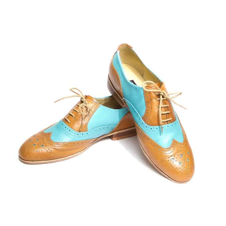 women-fashion-2017-womens-shoes-2017-shoes-for-women-colored-oxfords-for-women