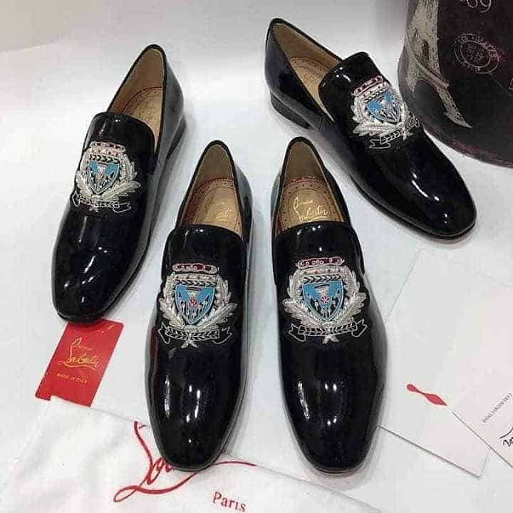 Mens Shoes 2021: Top Styles and Trends for Mens Designer ...