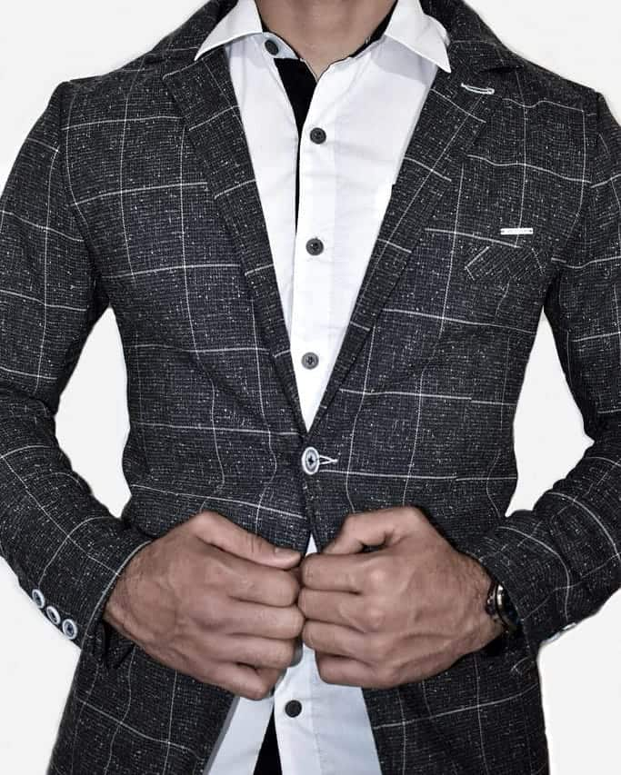 Men's Fashion 2021: Top 6 Menswear Trends 2021 for Stylish ...