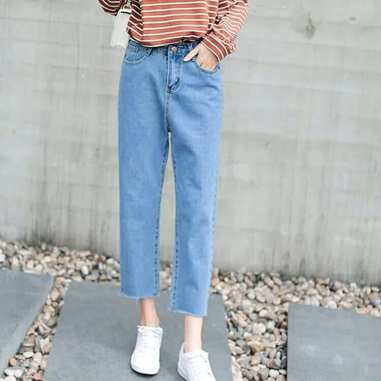 Teenage Girl Fashion 2021: Novelties of Teenage Fashion ...