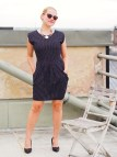 Casual & Chic Dress Code Confidence