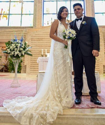 Wedding Dress Dress Come True