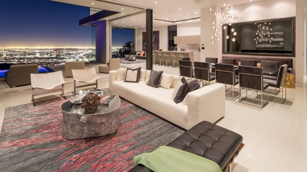 top 28 los angeles interior designers top 10 los